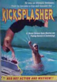 Kicksplasher