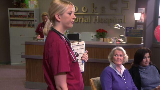 File:S02E16-Nurse greets the group.jpg