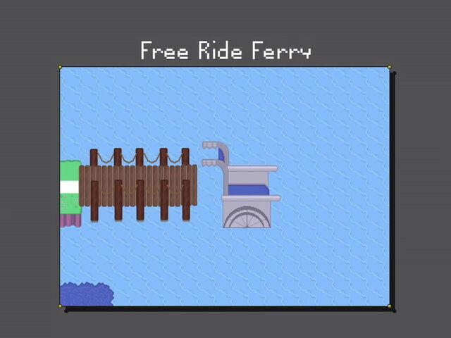 File:3x20-Free Ride Ferry.jpg
