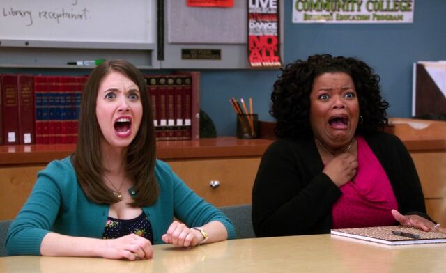 File:4X4 Annie and Shirley react to Kevin.jpg