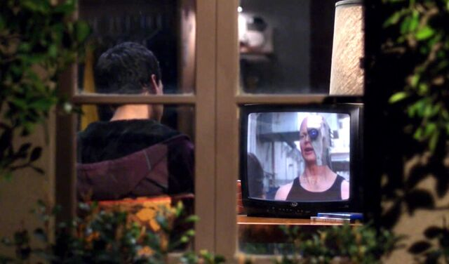 File:Abed and Robin's date.jpg