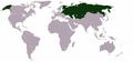 Map of the Russian Empire at its height in 1866.png