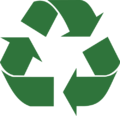 500-px-Recycling symbol.png
