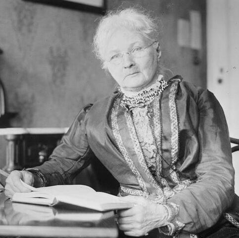 File:603px-Mother Jones.jpg