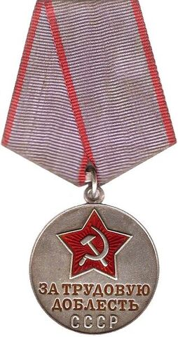 File:317px-Medal For Labour Valour Current.jpg
