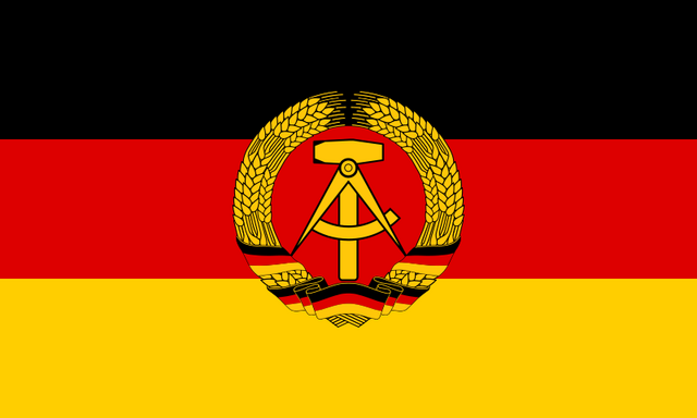 File:Flag of East Germany.png