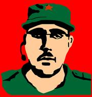 MaoistRebelIconsmall