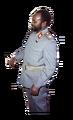 Samora Machel in Germany.png