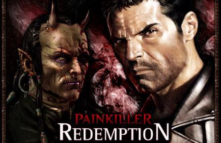 File:Painkiller redemption.jpg