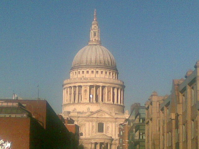 File:800px-StPaulsCathedral.jpg