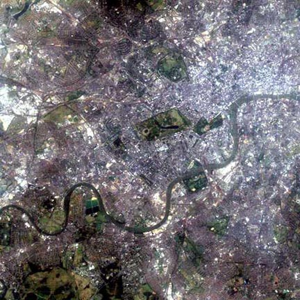 File:London Landsat.jpg