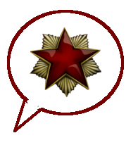 File:Communview.png