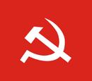 Communist Party of Nepal (Maoist)