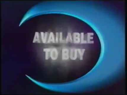 File:CIC (UK) 1997 Available to Buy.png