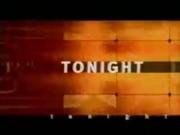 Tonight on HBO ID 1997-1999