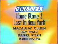 CinemaxNext1993