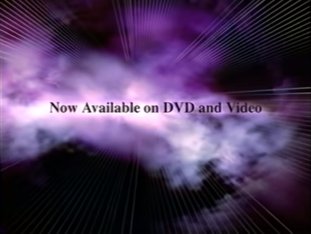 File:Sony now avaliable on dvd and video.PNG
