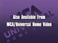First Universal Studios Home Entertainment Coming Soon ID