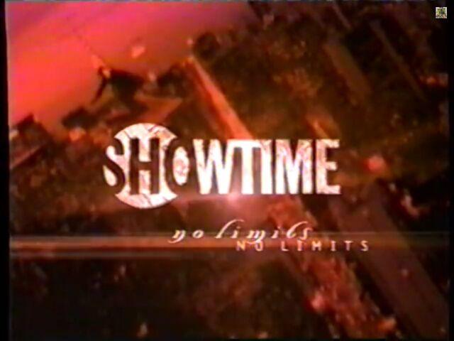 File:Showtime No Limits ID 1997.jpg