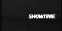 Showtime IDs