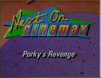 CinemaxNext1985