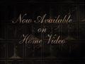 Thumbnail for version as of 18:10, September 22, 2014