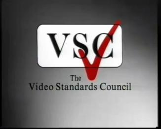 File:VSC Screen (1994).png