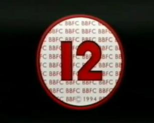 File:BBFC 12 Screen (1994).jpg