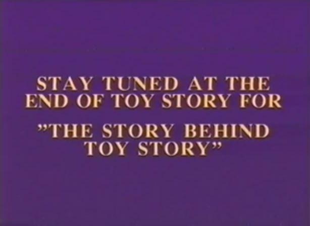 File:Stay Tuned 1999.JPG