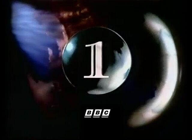 File:BBC1 1991 SNAPSHOT.jpg