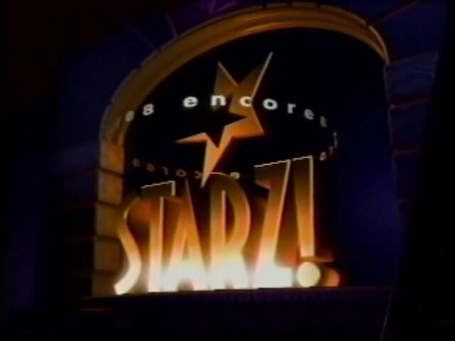 File:Starz ID 1994-2002.jpg