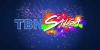 TBN Salsa IDs