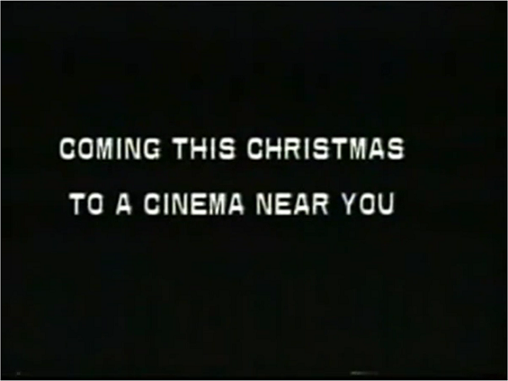 File:Coming This Christmas to a cinema Near You Disney 1990 ID.png