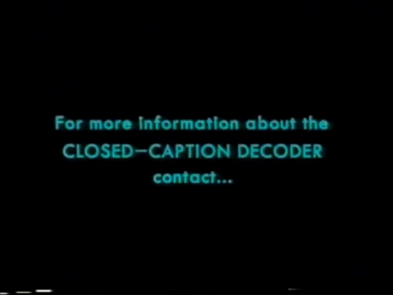 File:ECI 2003 Closed Captions Screens (S2).png
