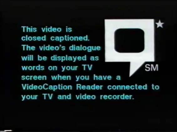 File:NCI Closed Captions Screens (S1).png