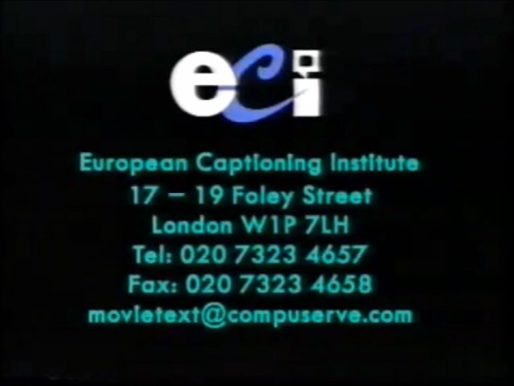 File:ECI 2000 Closed Captions Screens (S3).png
