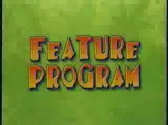 File:Feature Program Timon and Pumbaa Variant.jpg
