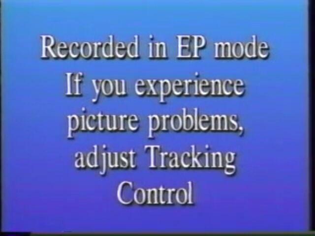 File:Simitar Entertainment Tracking Control.jpg