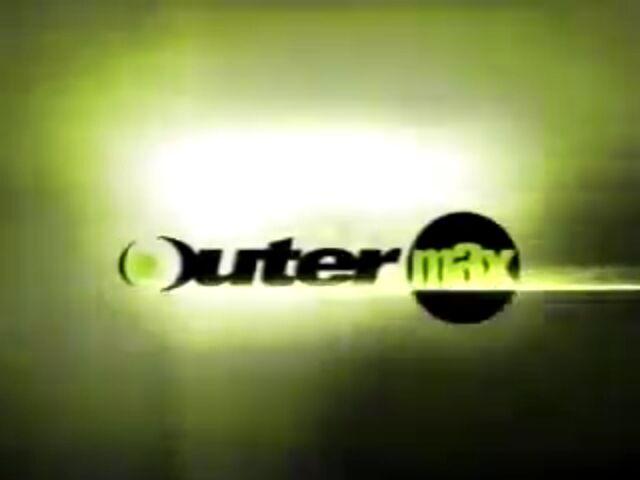 File:OuterMax bumper ID (2001-2004).jpg