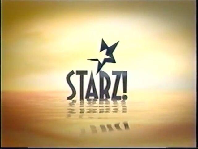 File:Starz Ident 2002-2005.jpg