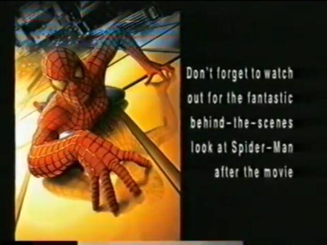 File:Stay Tuned Spider-Man UK Variant.jpg
