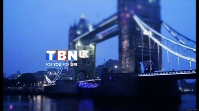 File:TBN UK for you for life.jpg