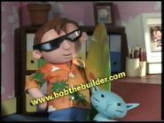 Bob the Builder Website Url (Version 1)