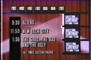CinemaxTonight1991