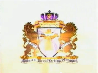 File:TBN ID 1992-2013.png