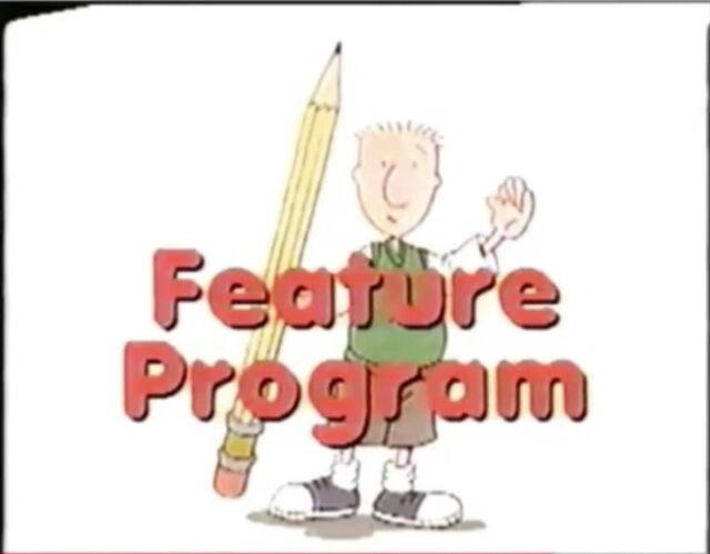 File:Feature Program Disney's Doug Variant.jpg