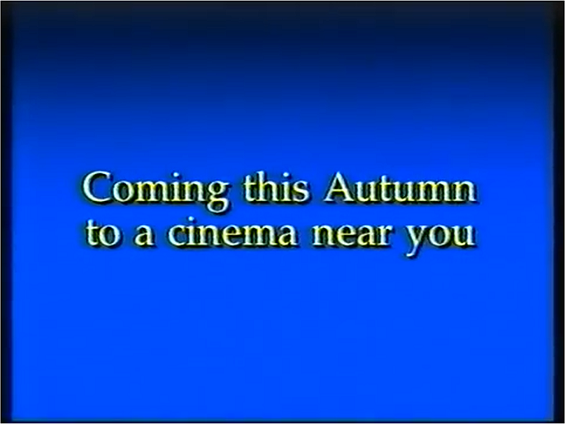 File:Coming this Autumn to a cinema Near You Disney 1993 ID.png
