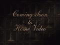 Thumbnail for version as of 18:07, September 22, 2014