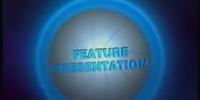 CIC Video Feature Presentation IDs