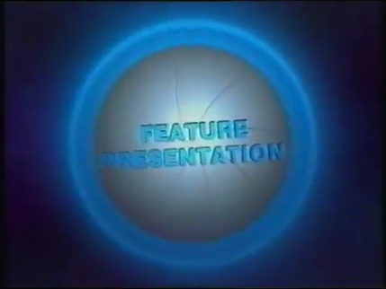 File:CIC (UK) 1997 Feature Presentation.png